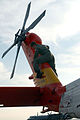 Coast Guard People DVIDS1073057.jpg