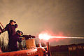 Coast Guard mounted automatic weapons training 131104-G-VH840-375.jpg
