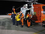 Coast Guard rescues boater off Cape Hatteras, NC 120115-G-ZZ999-008.jpg