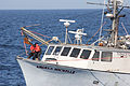 Coast Guard rescues disabled fishing vessel 115 miles out to sea 180415-G-UL848-002.jpg