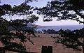 Coast Mendocino County 05.jpg