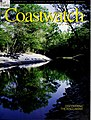 Coast watch (1979) (20651381942).jpg
