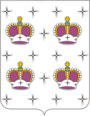 Coat of Arms Dmitrov.png