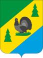 Coat of Arms of Alzamayskoe (Irkutsk oblast).png