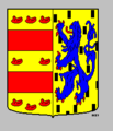 Coat of arms Sambeek2.png