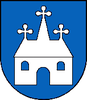 Coat of arms of Holíč.png