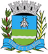 Coat of arms of Mombuca SP.png