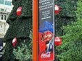 Coca-Cola Christmas Tree - Plaza de Armas - Santiago, Chile (5278017490).jpg