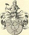 Cocceji Wappen4.jpg