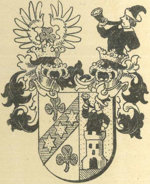 File:Cocceji Wappen7.jpg