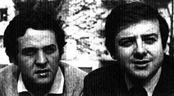 Cochi e Renato.jpg