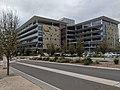 Cochlear Building Macquarie University.jpg
