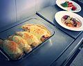 Cocina - panoramio - lacides brochado sal… (5).jpg