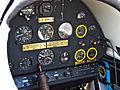 Cockpit du Klemm Kl 35D (3893153499).jpg