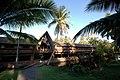 Coco palms ext.jpg