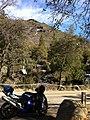 Coconino County, AZ, USA - panoramio (61).jpg
