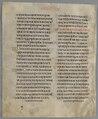 Codex Aureus (A 135) p032.tif