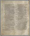 Codex Aureus (A 135) p126.tif