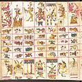 Codex Borgia page 6.jpg