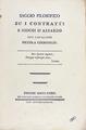 Codronchi - Saggio filosofico, 1783 - 105.tif