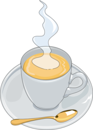 Coffee in a cup clip art.png