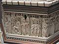 Coffret de mariage avec le jugement de Paris (Louvre, OA 125) - detail.jpg