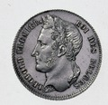 Coin BE 0.5F Leopold I laureled obv-04.TIF