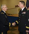 Col. Schwartz promoted to brigadier general (8009969837).jpg