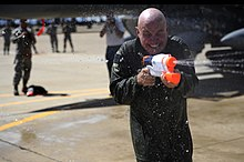 Super Soaker Wikipedia