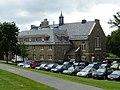 Colgate University 03.jpg