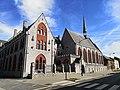 Collège Saint-Vincent Soignies.jpg