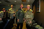 Collaboration the catchphrase during Chief of the National Guard Bureau's visit to New Mexico (26434742604).jpg