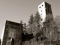 Collalto (Susegana), castello.jpg