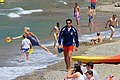 Collioure Lifeguard 3495 (28534466001).jpg