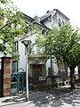Colmar-Villa Boeschlin (3).jpg