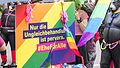 ColognePride 2016, Parade-8255.jpg