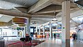 Cologne Bonn Airport - Terminal 1 - in times of COVID-19 pandemic-7234.jpg