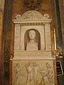 Colonna - s Andrea delle Fratte tomba Rudolf Schadow O9250032.JPG
