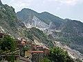 Colonnata, marble-quarry - panoramio - Frans-Banja Mulder (1).jpg