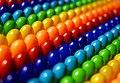Colors (18253041762).jpg