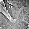 Columbia Glacier, Calving Terminus, September 15, 1997 (GLACIERS 1534).jpg