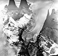 Columbia Glacier, Valley Glacier Distributary, November 17, 1976 (GLACIERS 1292).jpg
