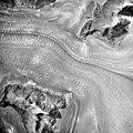 Columbia Glacier, Valley Glacier and Distributaries, Kadin Lake, September 22, 1992 (GLACIERS 1577).jpg