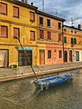 Comacchio & river.jpg