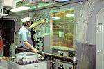 Combat Information Center on USS Richard E. Byrd (DDG-23) 1983.JPEG