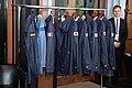 Commemorative Jackets (17129938116).jpg