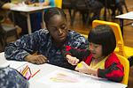 Community relations project 140627-N-TE278-076.jpg