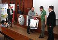Competition Ceny české Wikipedie 14.jpg