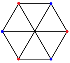 Complex polygon 2-4-3-bipartite graph.png