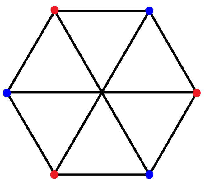 File:Complex polygon 2-4-3-bipartite graph.png